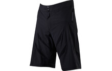 Fox Ventilator Short Men black